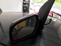 2007 - Ford Fiesta Passenger Side Wing Mirror