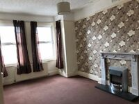 Amazing Three Bedroom Flat Available to let in Croydon
