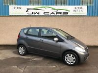 Mercedes A class A160 cdi AUTOMATIC - Finanace Available