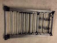 SUBSTANTIAL CLOTHES DRYER / AIRER