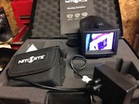 Eagle Night scope for sale. Change your day scope into night vision.