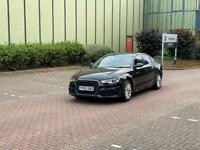 Audi A6 SE 2.0 diesel automatic 07478824889
