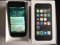 iPhone 5S Vodafone / Lebara 16GB Very good condition