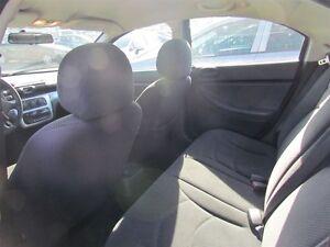 2006 Chrysler Sebring Touring | FRESH TRADE | GREAT CONDITION London Ontario image 9