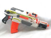 Nerf N Strike Modulus ECS-10 Blaster with scope CAN POST 2U