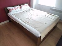 Double bed for free SE23 3HN