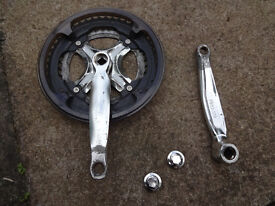 Chain wheel PRO-170