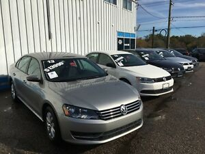 2012 Volkswagen Jetta Trendline *HEATED SEATS* Kitchener / Waterloo Kitchener Area image 9