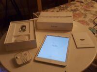 iPad Mini 2; First Owner; Fair condition; Read Descrip.