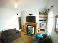 1 Bedroom for Rent in Canterbury Wincheap All Bills Included