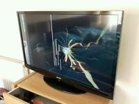 """32"""" TV - Spares and Repairs"""
