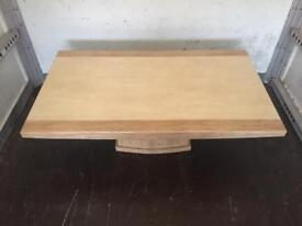 Marble Coffee Table ( Can Deliver )