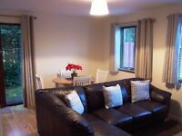2 Bedroom Furnished Apartment to Rent ASAP