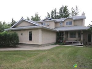 $769,000 - 2 Storey for sale in Leduc County