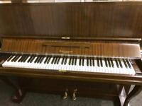Marlborough piano