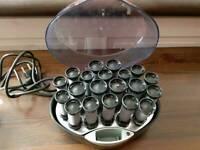 Ionic Rollers von Remington Style Thüringen - Gotha Vorschau