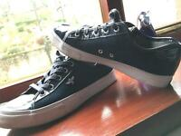 Creative Recreation Kaplan Shoes Men size 9