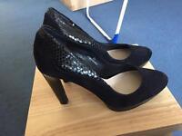 Marks & Spencer Autograph heels