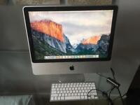 AppleMac Computer