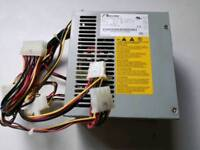 Bestec ATX-300-12E 300W Power Supply