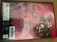 Charlie's Angels dvd