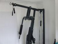 multi-gym image pro 2