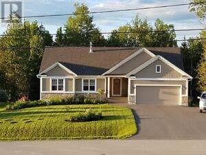 23 Robert Ross Boulevard Hampton, New Brunswick