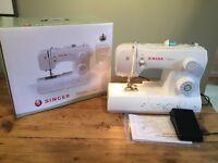 Sewing Machine - Singer Talent 3321