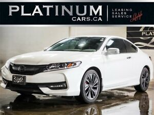 2016 Honda Accord COUPE EX-L, BACKUP C