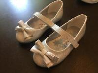 Disney Frozen Shoes size 7