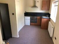 Freshly renovated studio flat. ALL BILLS INCLUDED INCLUDING COUNCIL TAX