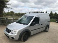 Ford transit 90t230 2013(13) mwb excellent condition throughout trend