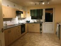 3-bed house To Let