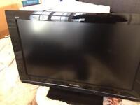 Panasonic LCD TV 32inch