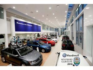 2014 Volkswagen Jetta Trendline+ * A/C *** Réservé ***