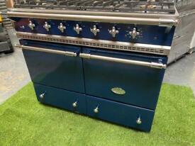 WANTED Lacanche Everhot la Cornue wolf Sun Zero appliances range cookers