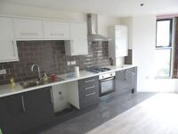 Brand New High Spec Spacious 1 Bedroom Flat Claude Roath Roath