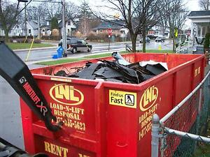 Northumberland county Bin Rentals by Load-N-Lift Disposal Peterborough Peterborough Area image 6