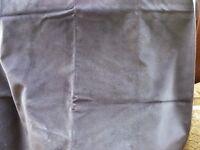 Beautiful Velvet Curtain Upholstery Fabric