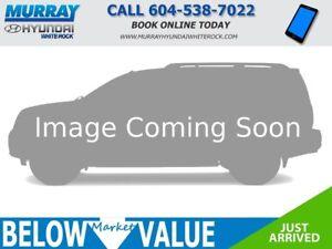 2009 Dodge Journey SXT**7-PASSENGER**A/C**POWER WINDOWS**