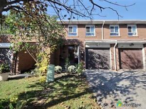 $519,990 - Condominium for sale in North York