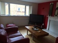 Beautiful 2 Bedroom Apartment - £550 pm. Non smokers. Available 30th June