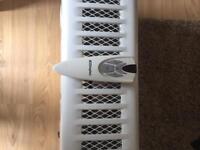 dimplex eco cadiz heater