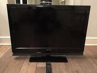 SONY KDL 32V5500 BRAVIA LCD TV