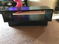 Cube Coffee Table from Argos