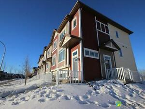 $372,900 - Townhouse for sale in Edmonton - West