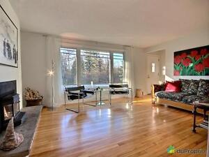 424 000$ - Bungalow à vendre à Chelsea Gatineau Ottawa / Gatineau Area image 2