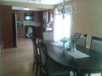 Room for rent in Barrie close to downtown
