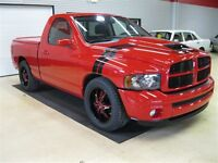 2003 Dodge Ram 1500 ST $39,000 Just Invested!