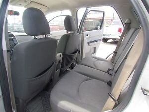 2008 Mazda Tribute GS * INTEREST AS LOW AS 3.9% London Ontario image 9